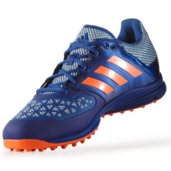 Adidas zapatos nuevos aq6520 tacos de 10 poshmark aq6520 nuevos Field Hockey 52691b